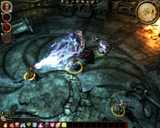 Dragon-age-origins-PC_Combat