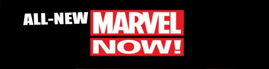 all-new-marvel-now-banner