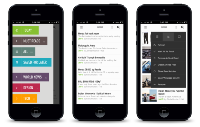 feedly-app-for-ios