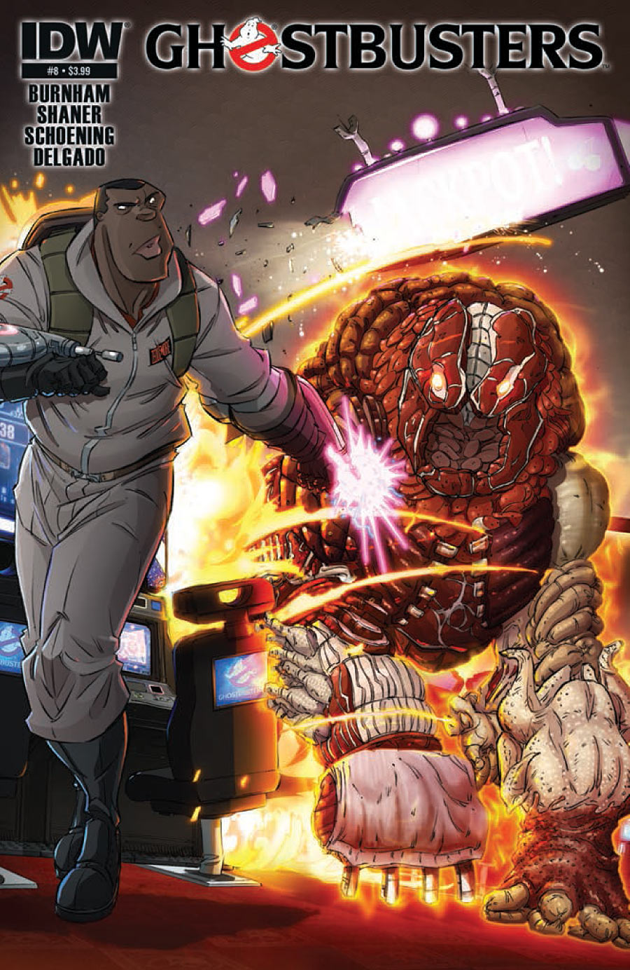ghostbusters8