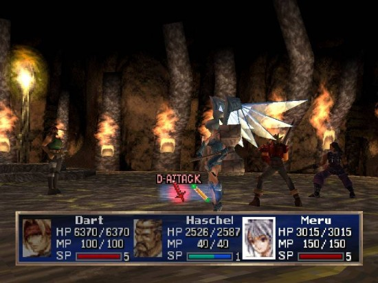 legend-of-dragoon-ps1-ingame-71532