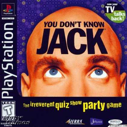 37861-You_Don't_Know_Jack-1