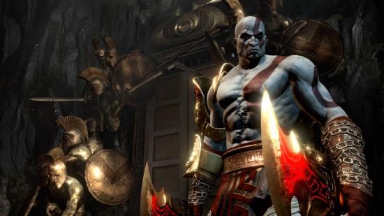 god-of-war-3-release-date-screenshot
