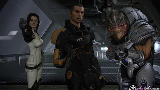 mass-effect-two