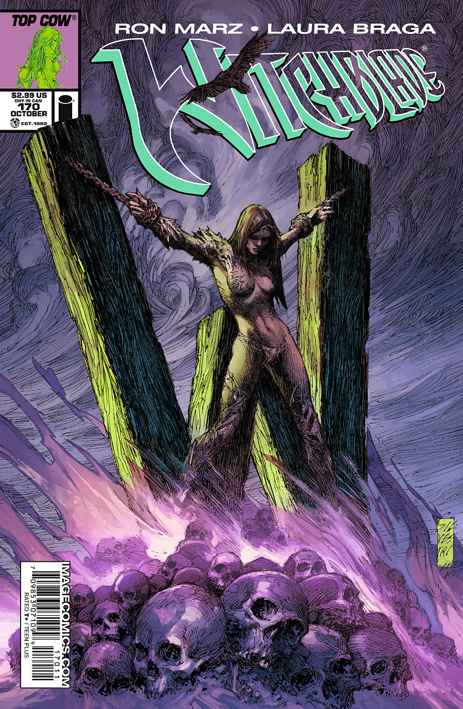 witchblade170