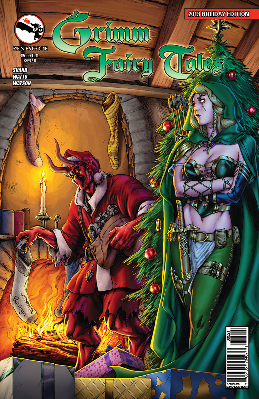 GFTHoliday_2013_coverB