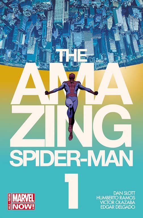 Amazing_Spider-Man_1_Martin_Variant