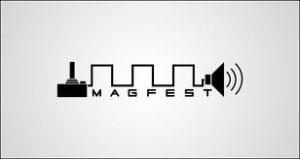 Magfest2