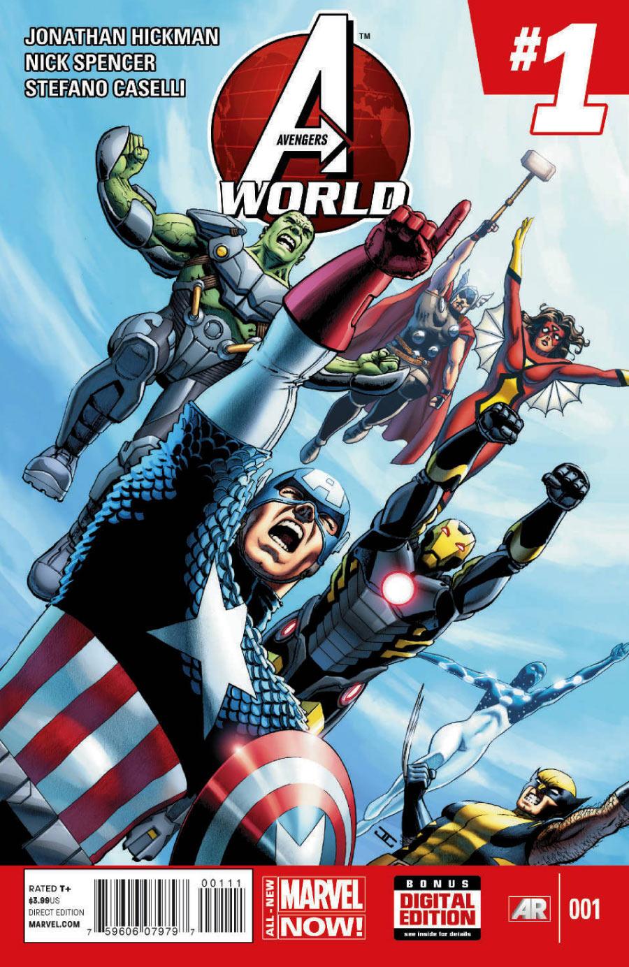 avengersworld1