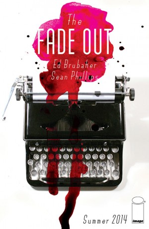brubaker-fade-out