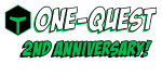 onequest2year