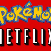 pokemon_on_netflix