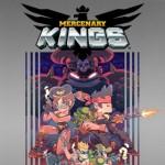 2609093-mercenary_kings_box_art