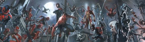 Spider-Verse_Dell'Otto_Banner