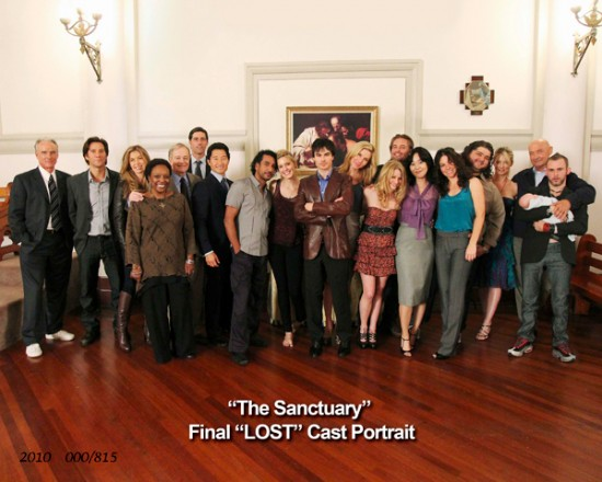 lost_sanctuary_600