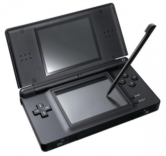 nintendo_ds_lite_handheld_gaming_system_2
