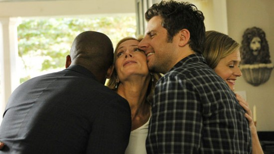 psych-finale-the-break-up-dule-hill