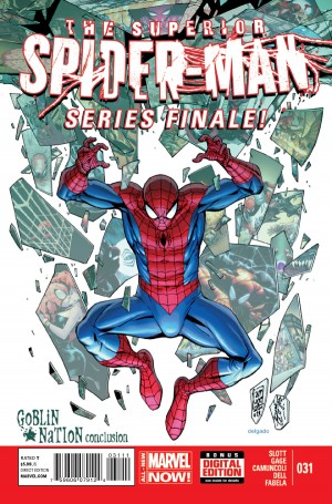 superiorspiderman31