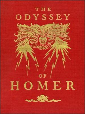 The-Odyssey-Book-Cover