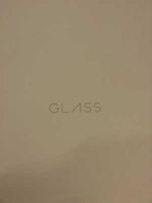 glass_box