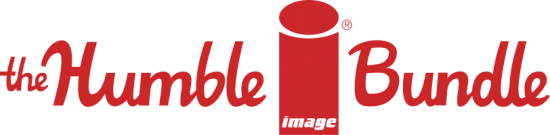 The Humble Image Comics Bundle