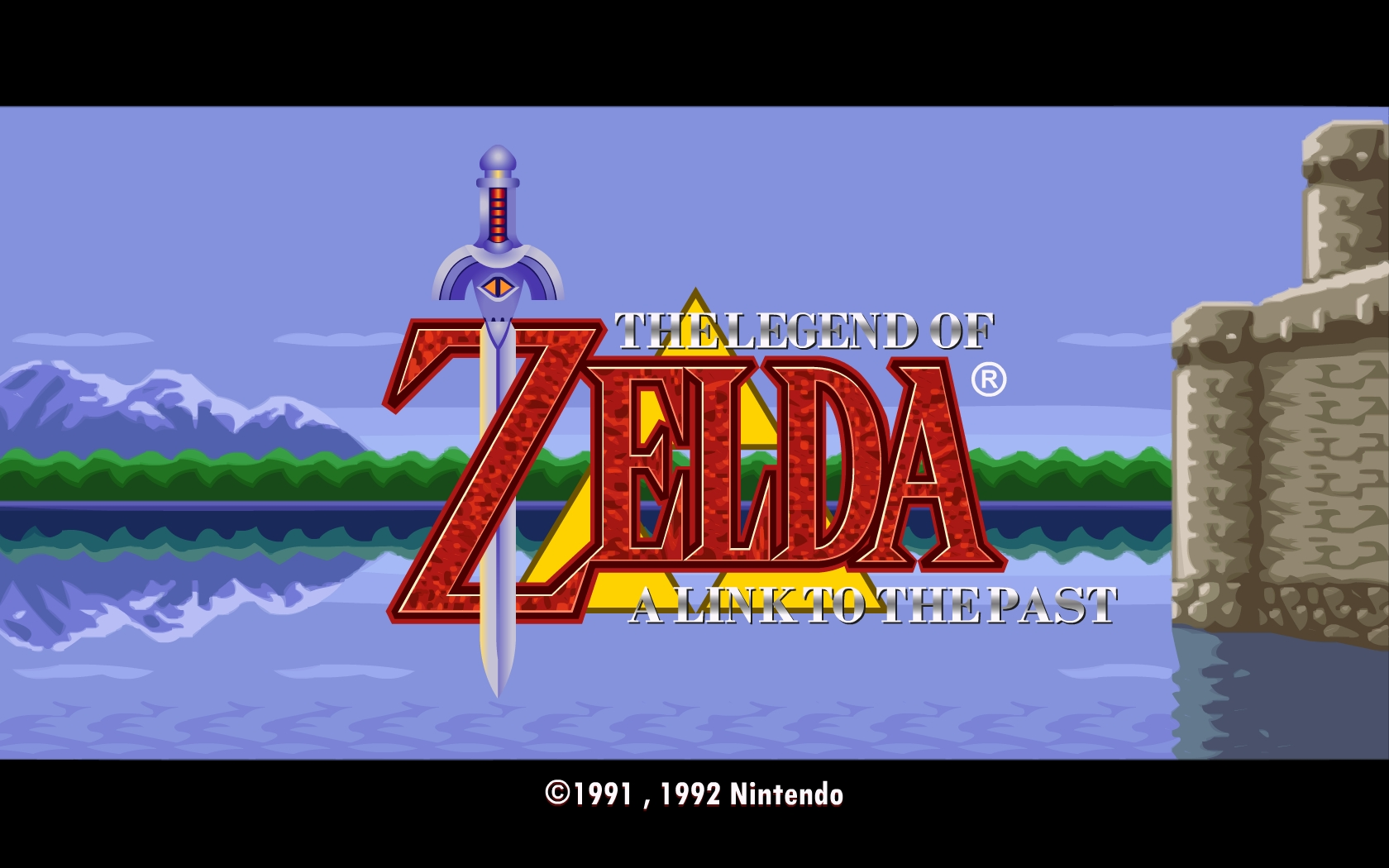 Friday Five Favorite 16 Bit Era Games One Quest Com