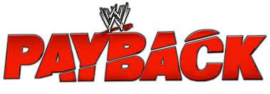 payback 2014 logo
