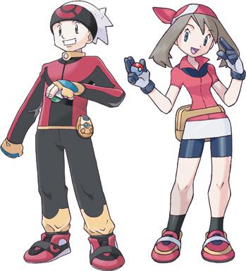 rubysapphiretrainers