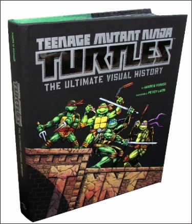 tmnt-ultimate-visual-history