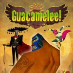 2421392-guacamelee_key_art_final