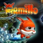 2647778-armillo-logo
