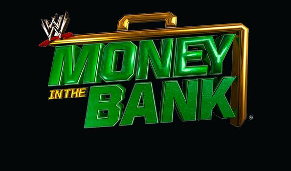 MoneyInTheBank_595x350