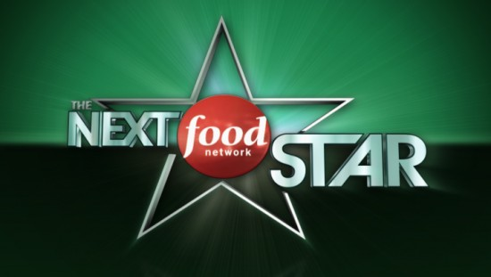 Next_Food_Network_Star_logo