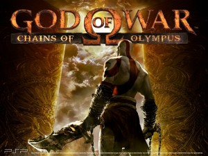 god_of_war_chains_of_olympus