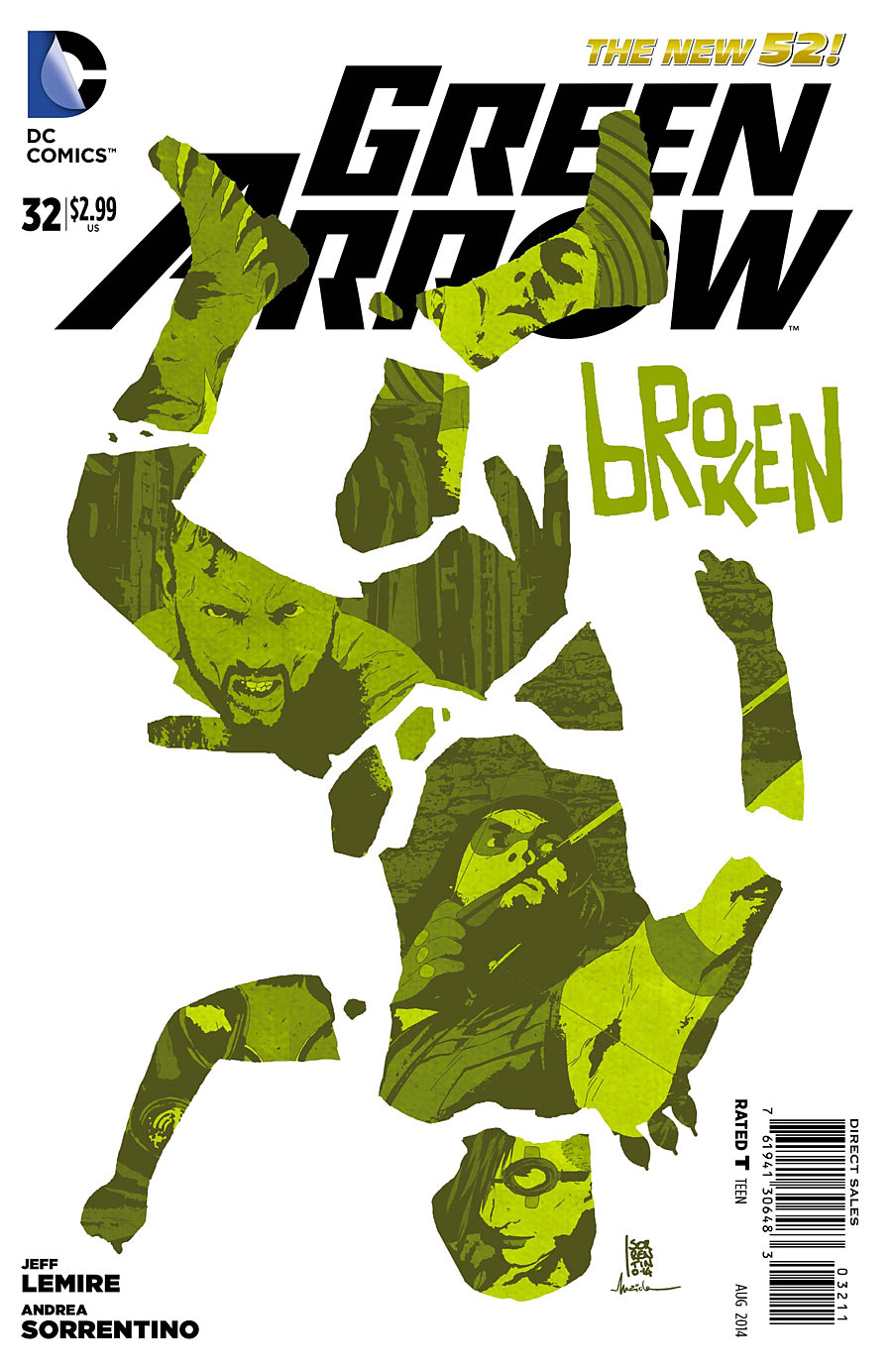 green-arrow-32