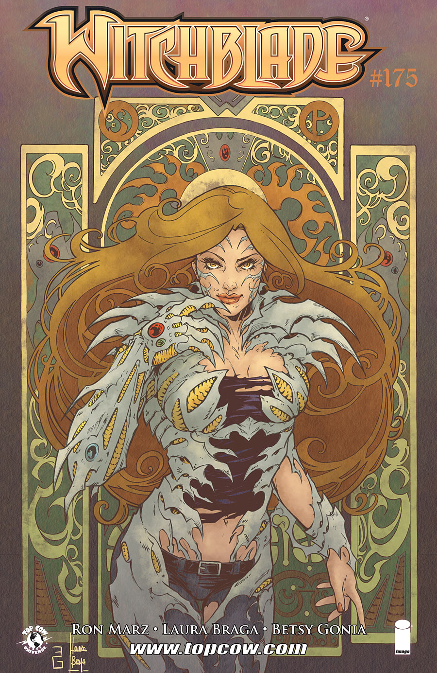 witchblade-175