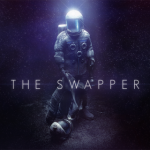 2502628-the-swapper-cover