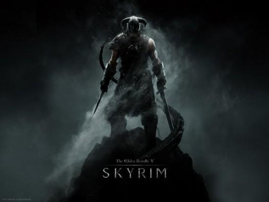 Skyrim-Logo-600x450