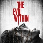 2603369-the_evil_within_boxart