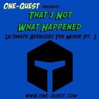 tnwh-ultimate-avengers-pt-1