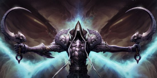 Diablo_3_Reaper_Of_Souls_59145