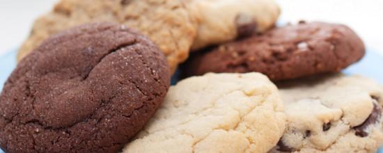 fresh_cookie_variety