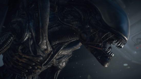 alien-iso-main