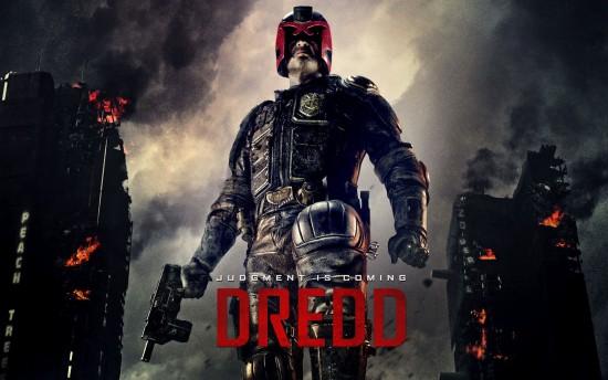 dredd-3d-2012-wallpapershunt_com-dredd-is-coming-back-as-a-web-series