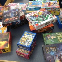 tabletop-day-games