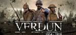Verdun promo banner 2015_big
