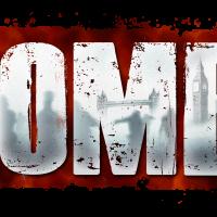 ZOMBI Logo