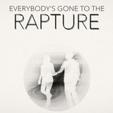 everybodys gone to rapture box art