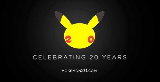 pokemon-20-anni-logo-celebrativo
