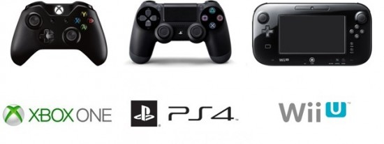 xbox-one-vs-ps4-vs-wii-u-small